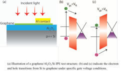 2-dimensional semiconductors: New toys for the next nano(opto) electronics era