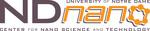 ndnano logo