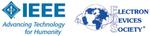 ieee eds logo