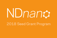 Seed Grant Program